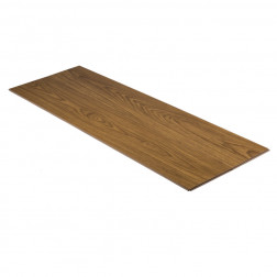 Piso Flotante Efloor 8mm Laurel (2.41m2)