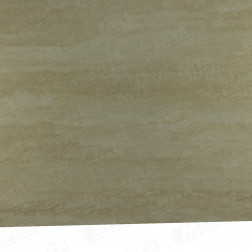 Piso Travertino Marfil 60x60 Gres Por (1.44 M/ca