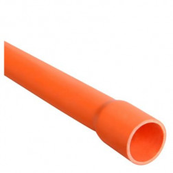 Tubo Conduit C3 25mm 3mt Tigre