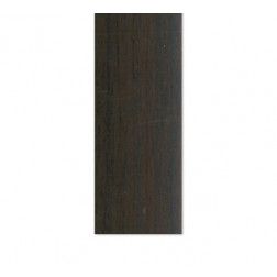 Tapacanto Pvc 0.4mm Coigue Chocolate
