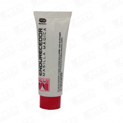 CATALIZADOR ENDURECEDOR CREMA 28GR